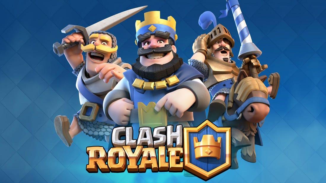 همه چیز درباره نیروی آرچر بازی کلش رویال clash royale