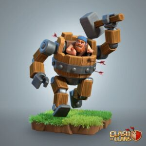 Battle Machine بتل ماشین