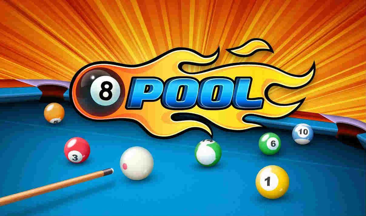 چگونه در بازی ایت بال 8 ball pool دلار و سکه بخریم ؟