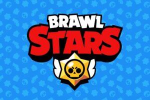 جزئیات آپدیت اختیاری برای بازی براول استارز brawl stars