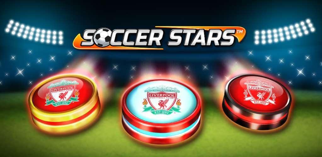 چگونه در بازی ساکر استارز soccer stars دلار و سکه بخریم ؟