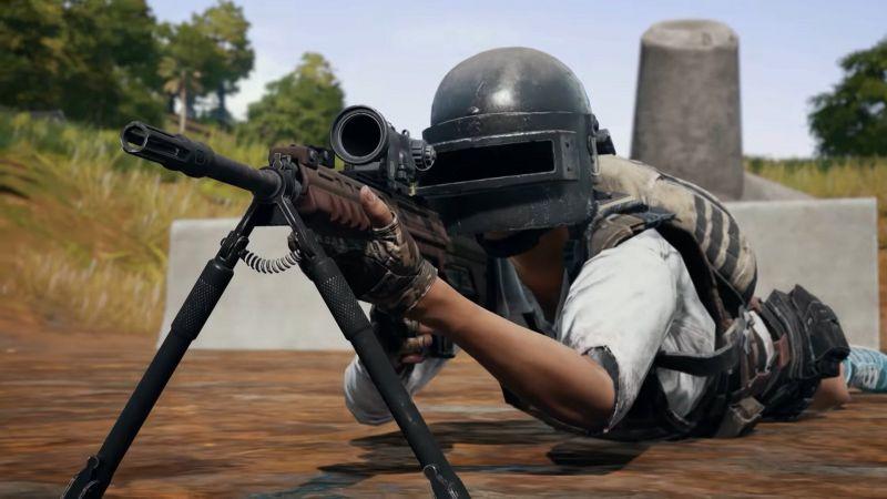 نکات استفاده حرفه ای از bolt-action snipers بازی پابجی موبایل