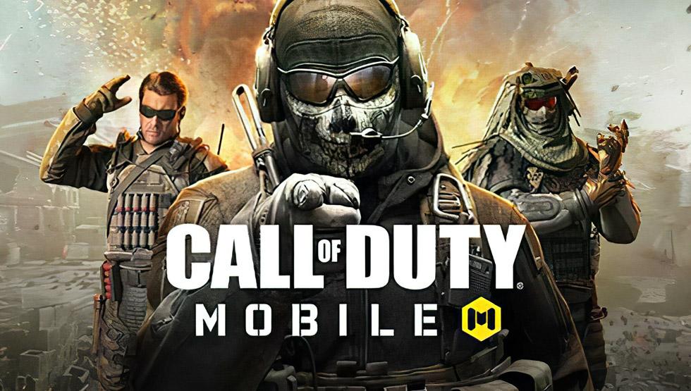 تنظیمات بازی کالاف دیوتی موبایل برای بازیکنان جدید