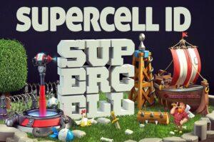 آموزش ذخیره بازی براول استارز روی سوپرسل آیدی
