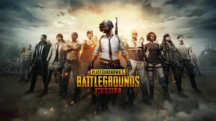 معرفی سه اسلحه اسنایپ بازی پابجی موبایل