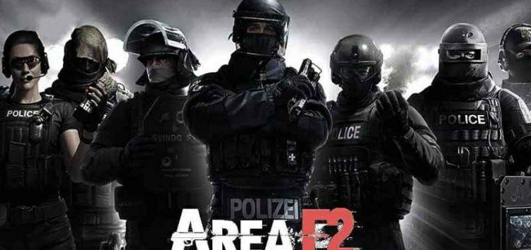 جدیدترین اخبار بازگشت بازی Area F2