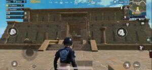 همه چیز درباره مود معبد بازی پابجی موبایل