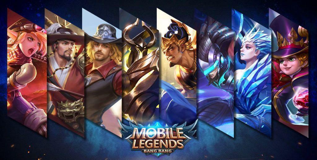 راهنمای کامل Battle Spells در بازی موبایل لجند