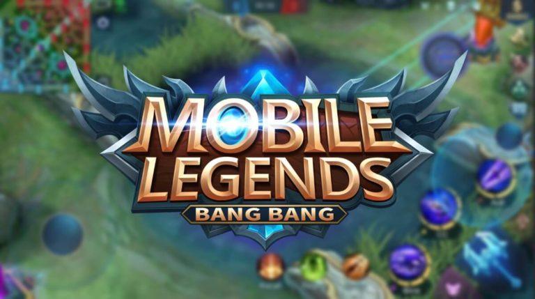 معرفی Mage هیروها در بازی موبایل لجند mobile legends