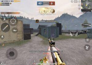 نقد و بررسی سلاح های M24 و Kar98k بازی پابجی موبایل