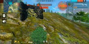 معرفی کاراکتر Wukong در بازی فری فایر free fire  سیستم شخصیتی بازی Free Fire را بدون شک یکی از منحصر به فردترین و بهترین سیستم های شخصیتی در بین تما