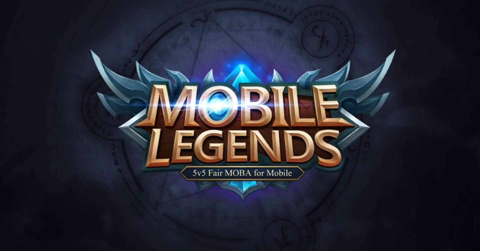 نقد و بررسی گیم پلی بازی موبایل لجند mobile legends
