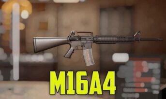 مقایسه سلاح های جدید FAMAS و M416 در بازی پابجی موبایل