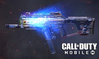 بهترین اتچمنت ها برای اسلحه Fennec در بازی کالاف دیوتی موبایل